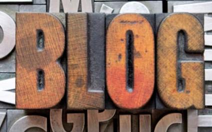 Business blogging – 7 Tips!