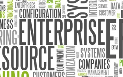 Is your business ready for ERP?