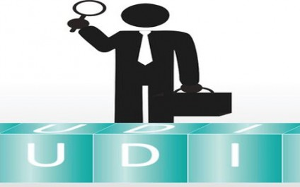 Security strategy – do you audit it?