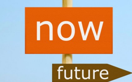5 tech trends for 2014