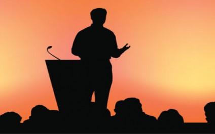 5 online presentation tips